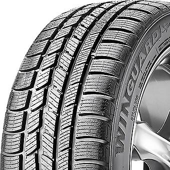 Winter tyres Nexen Winguard Sport ( 215/55 R16 97H XL 4PR )