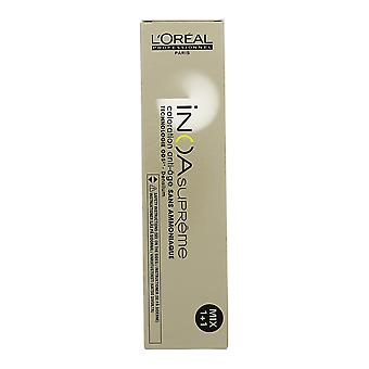 L'Or�al Professionnel Inoa Supreme 8.31 Antique Gold 60ml