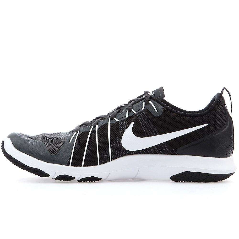 Universelle de chaussures Nike Flex Train Aver 831568001
