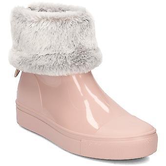 Lemon Jelly IRINA03ROSE universal kvinder sko