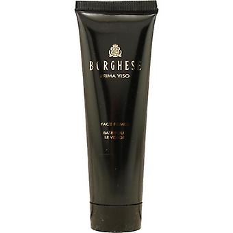 Borghese By Borghese Borghese Face Primer--50Ml/1.7Oz