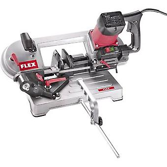 Flex SBG 4910 Metal band saw 850 W