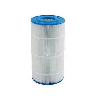 APC APCC7132 40 Sq. Ft. Filter Cartridge