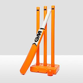 Gunn & Moore Cricket de All - Weather Icon Set