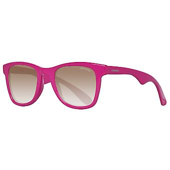 Carrera sunglasses purple