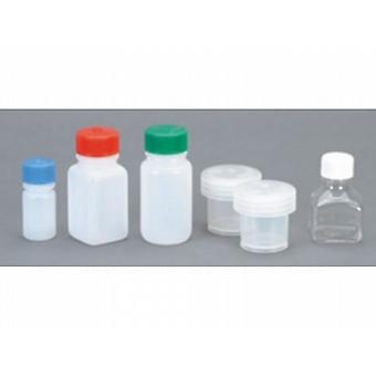 Nalgene Travel Kit (Small)