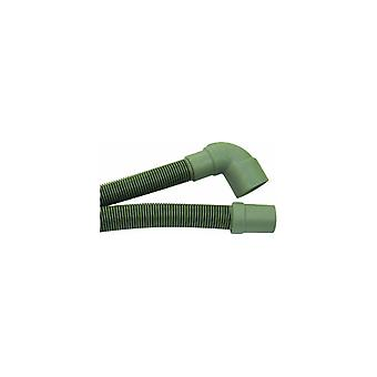 Drain Hose To Sink L=1820 Mm