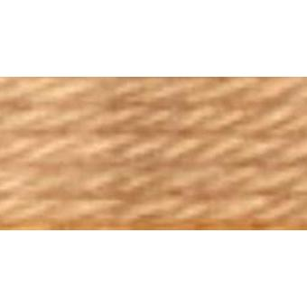 DMC Tapestry & Embroidery Wool 8.8yd-Pale Golden Brown