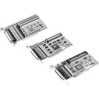 إدخال/إخراج بطاقة دي/س، PCI الإدخال/الإخراج Advantech PCI-1730U-يكون عدد: 64