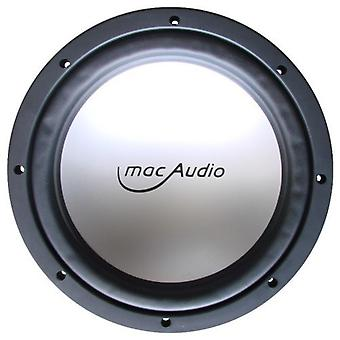 1 PC-audio voor mac Mac absolute 254, woofer subwoofer, subwoofer nieuwe