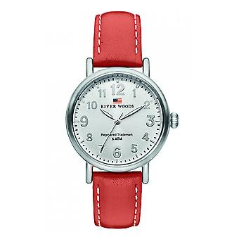 River Woods Watch Vermillion RW340008