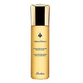 Guerlain Abeille Royale miel Nectar Lotion 5,0 oz / 150ml