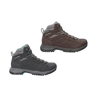 Berghaus Ladies Exped Ridge 2.0 Boot