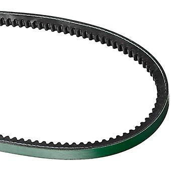 Gates 9476HD HD V-Belt
