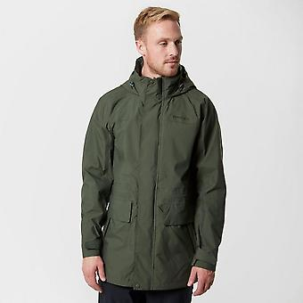 Brasher Men's Grisedale Waterproof Jacket