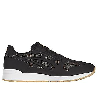 Asics Gellyte NS H8K3N9090 universal all year men shoes