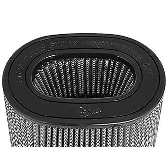 AFE filter 21-91115 Magnum FLOW Pro DRY S Replacement Air Filter Non-Oiled 3 F [Dual] x [8-1/4 x 6-1/4] B [mt2] x [7-1 /