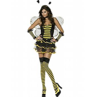 Waooh 69 - Maia Bee Costume