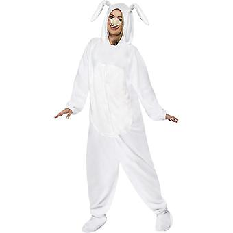 Rabbit Costume, petto 42