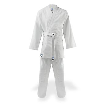 Bytomic volwassen Judo Uniform