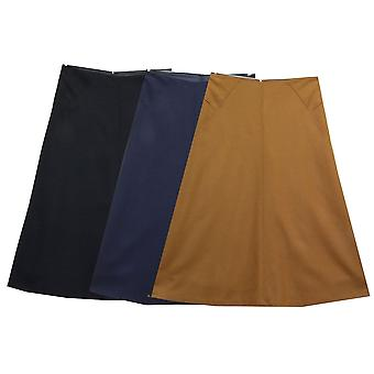 Gardeur Skirt RABEAT 60008 Various