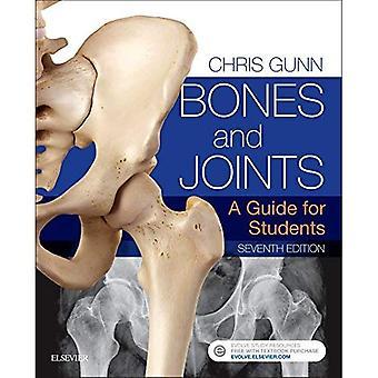 Skelett och leder: en Guide för studenter