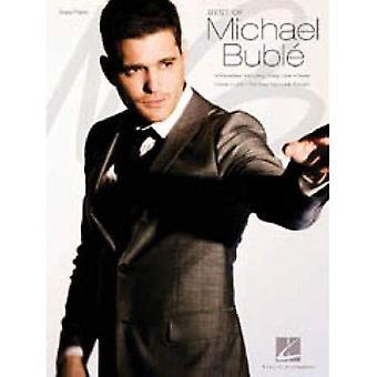 Bästa av Michael Buble