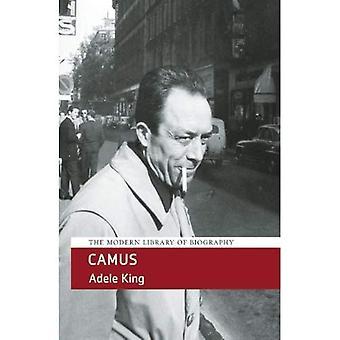 Camus (Life & Times)