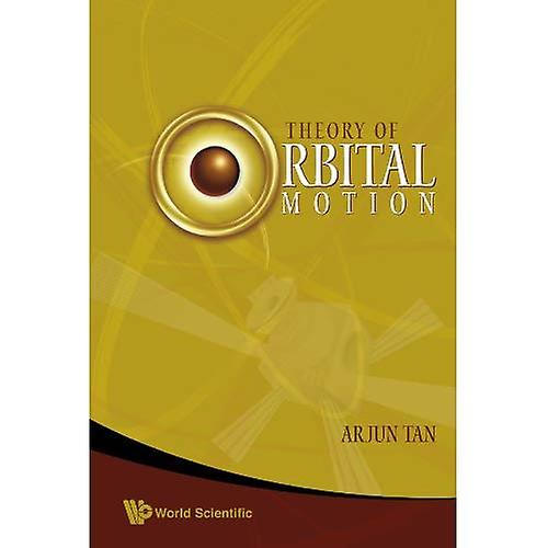 Theory of Orbital Motion  0