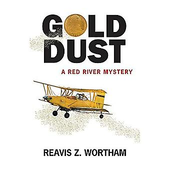 Gold Dust (Red River Mystery)