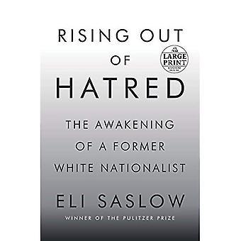 Émergeant de la haine: le réveil d'un ancien nationaliste blanc
