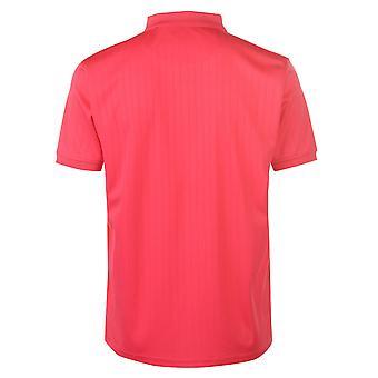 Pierre Cardin Koszulka Polo męskie sportowe Poly