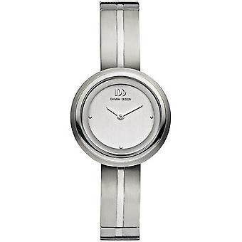 Danish design ladies watch titanium watches IV62Q932 - 3326560