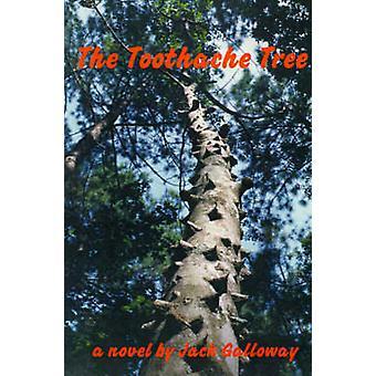 A árvore de dor de dente por Galloway & Jack