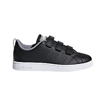 Adidas VS Adv CL Cmf C DB1822 Kinder Schuhe