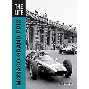 The Life Monaco Grand Prix� (The Life)