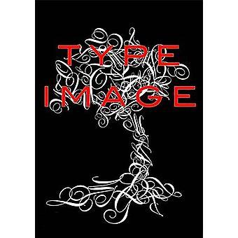 Type Image by Barbara Brownie - 9781584234425 Book