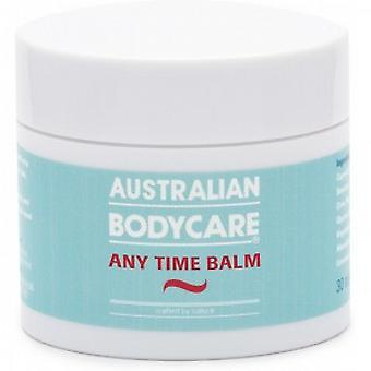Australian Bodycare Anytime Balm 30ml