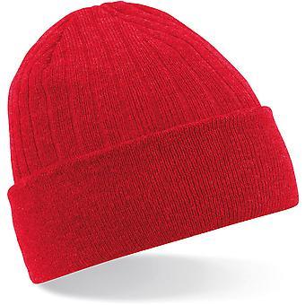 Beechfield - Thinsulate™ Beanie Hat