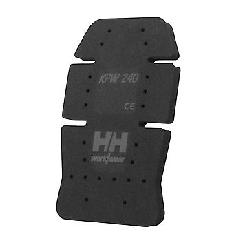 Helly hansen kneepad extra protective 79571