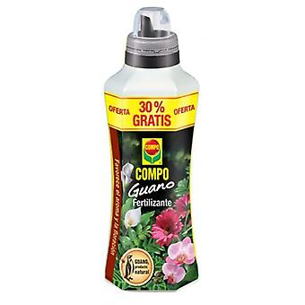 Compo Guano Fertilizer 1.3L (Garden , Others)