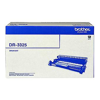 Brother DR3325 Drum Unit 30,000 Pages