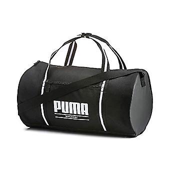PUMA wmn core base vat tas-vrouwen tas-zwart-OSFA