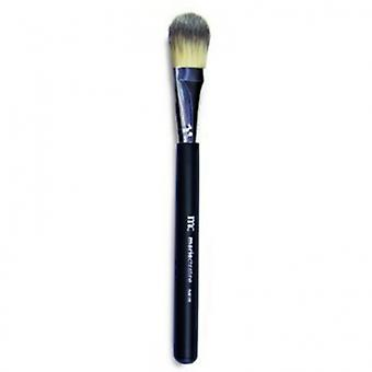 MC Marie Christine Foundation Brush