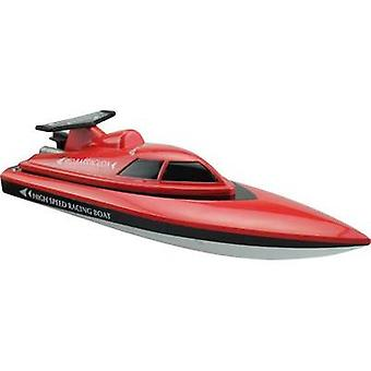 Amewi RC model speedboat 100% RtR 280 mm