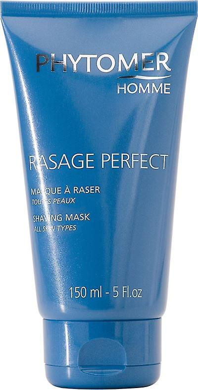 Phytomer Homme Rasage Perfect Shaving Mask