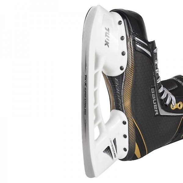 Bauer Supreme one.5 Ice Hockey Skates Junior sanded