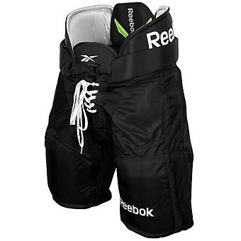 Pantaloni REEBOK 16K junior
