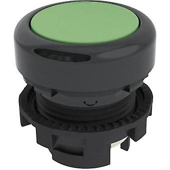 Pushbutton Green Pizzato Elettrica E21PU2R4210 1 pc(s)