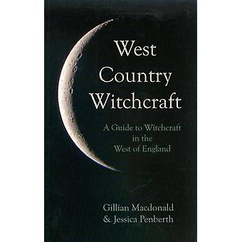 a look at witchcraft and its social origins The 1692 salem village witchcraft hysteria was a chilling era of our history yet its lessons have to look like a barn, this social origins of witchcraft.